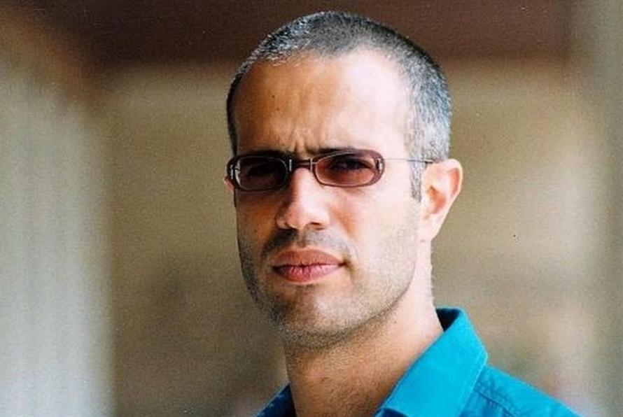 «نقاشات سينمائيّة»: هادي زكاك أوّل الغيث