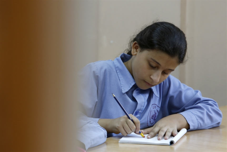 إخفاق جديد لخطّة المجذوب: العودة إلى المدارس مؤجّلة