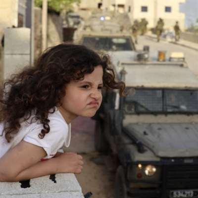 المقاومة تضرب في الضفة: «الذئاب المنفردة» تثير هلع إسرائيل