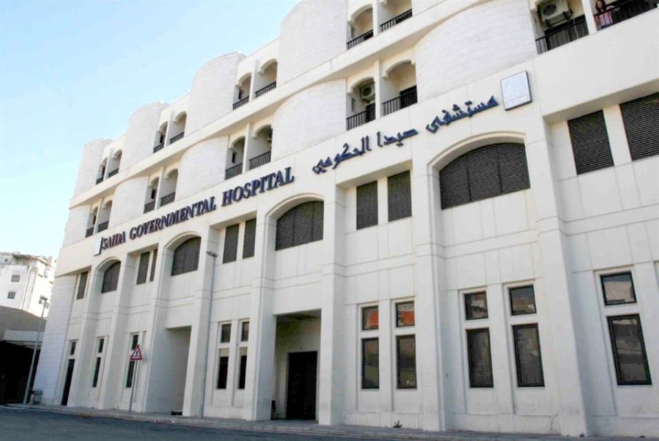 كركي يوقف السلفات المالية ويحذّر مستشفى صيدا الحكومي