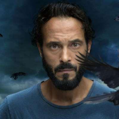 «كوفيد 25»: تجربة جديدة في الدراما العربيّة
