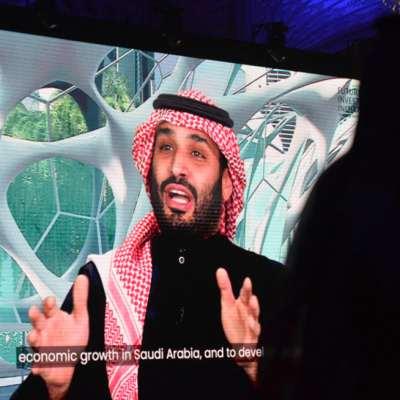 جولة محادثات سعودية - إيرانية جديدة قريباً | ابن سلمان لطهران: لن أُطبّع مع إسرائيل!
