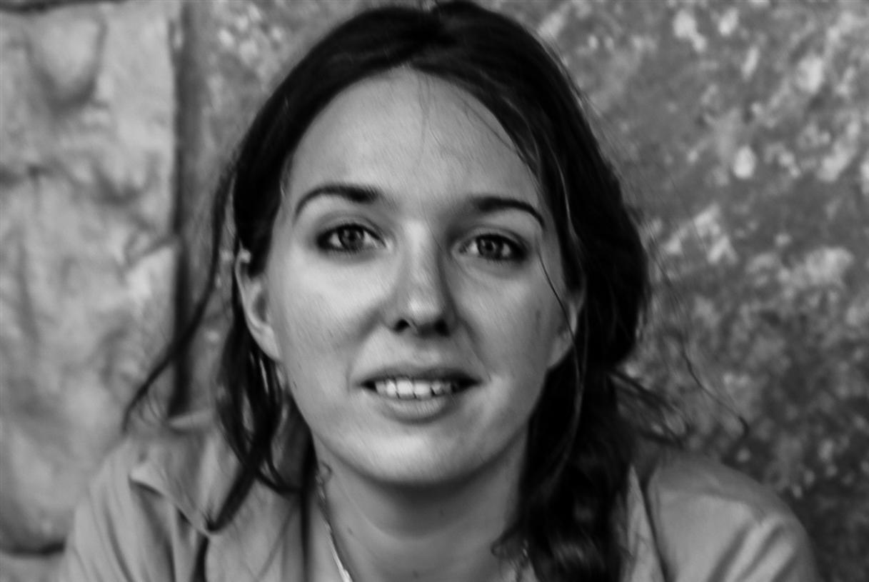 غونكور للرواية الأولى: قصة عراقية حزينة