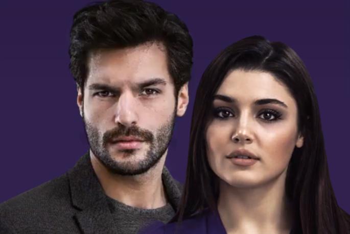 «الجديد»: الفطر مع الدراما التركية