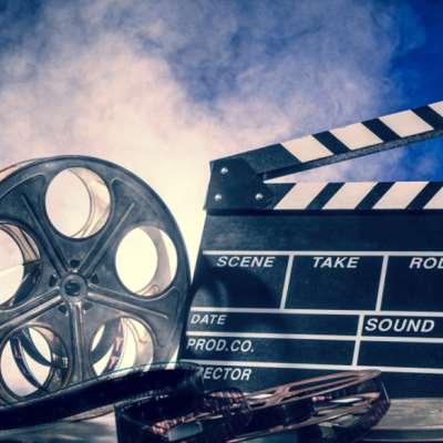 «سينما الفؤاد»: مسابقة أفلام قصيرة