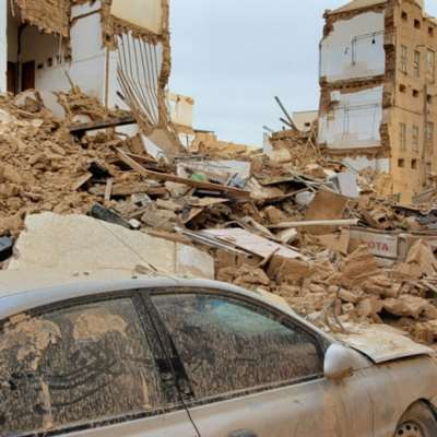 خطط «الاستنقاذ» لا تؤتي نتائج: قوات هادي على تراجعها
