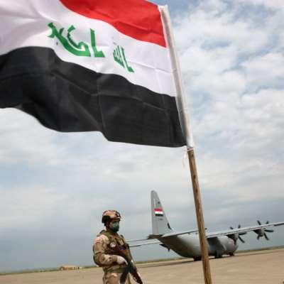 استطلاع أميركي في العراق: لا تصوّر واضحاً للانسحاب