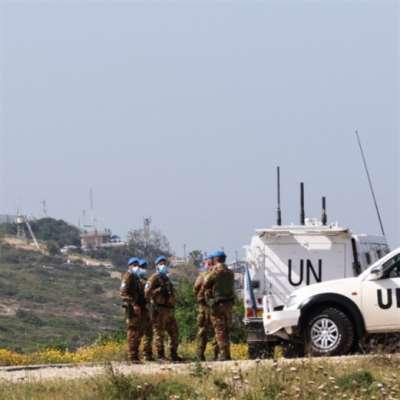 إسرائيل «تنعى» مفاوضات الترسيم: وصلنا إلى   طريق مسدود