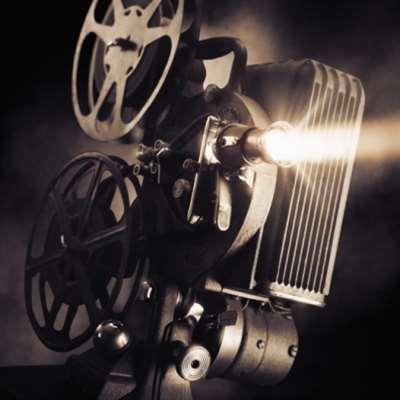 أفلام وثائقي فلسطينية: دعوة إلى سوق «كان»