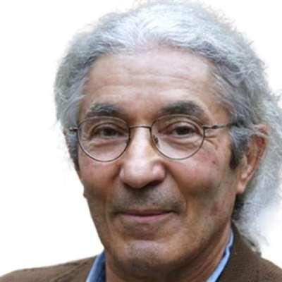جائزة «المتوسط» لرسول التطبيع بوعلام صنصال