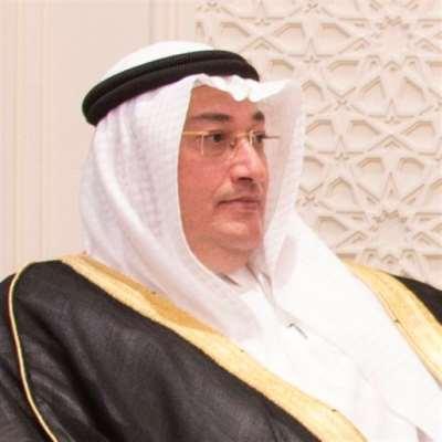 الخارجية السعودية تؤكد إجراء محادثات مباشرة مع إيران