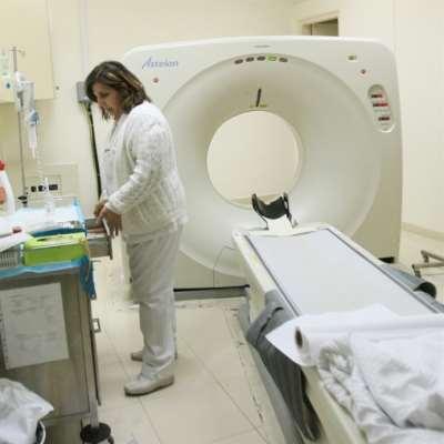 وقف قبول ملفات جديدة لدعم المستلزمات الطبية