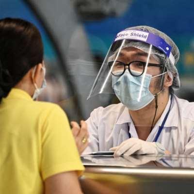 توجّه عالمي نحو اللقاحات الصينية