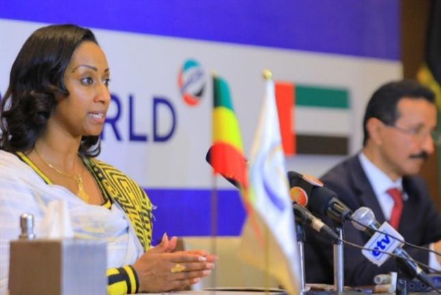 مذكّرة تفاهم بين أديس أبابا و«موانئ دبي» لتطوير ممرّ بربرة