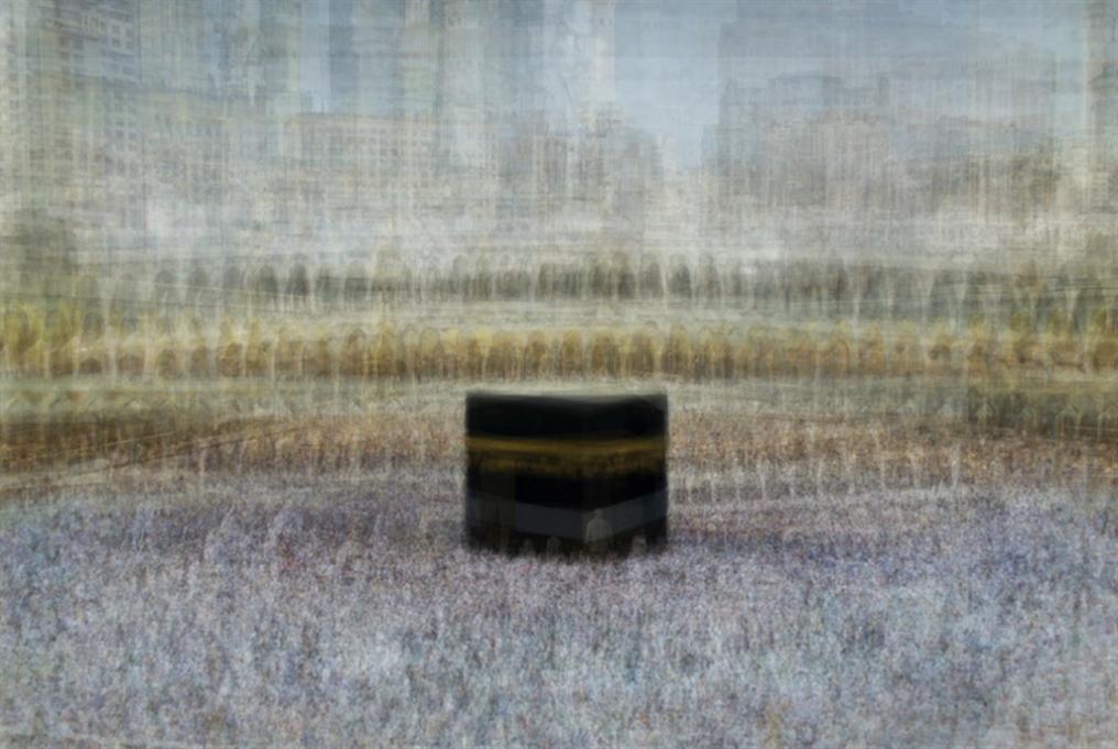 حول مصطلح «الناس» في القرآن