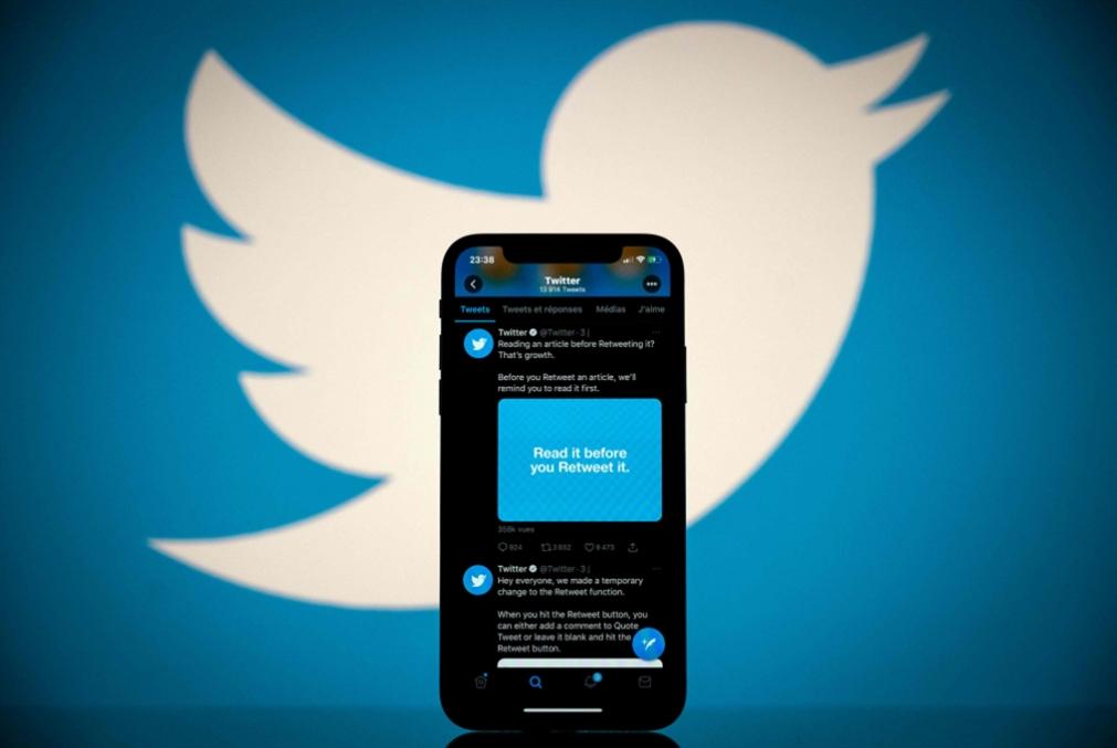 «تويتر» يسمح بدفع «إكراميات» للحسابات المفضلة عند المستخدمين