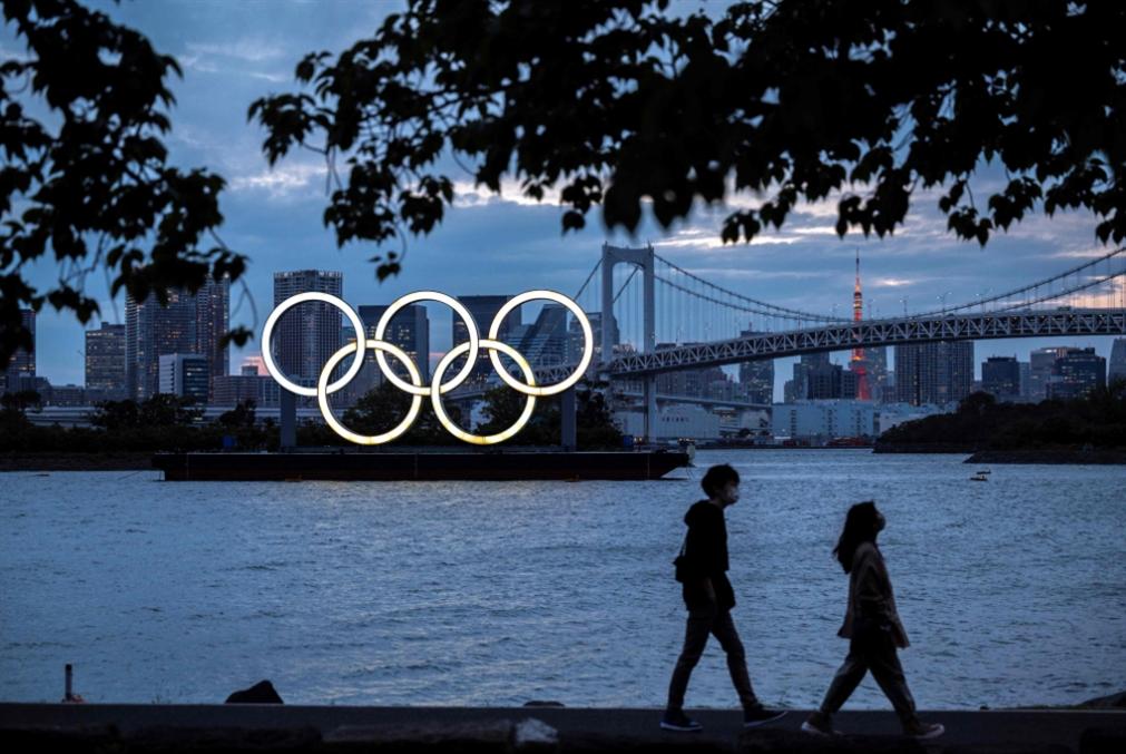 «الطوارئ» تعزز الشكوك حول ألعاب آمنة في أولمبياد طوكيو