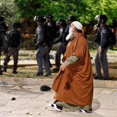 تصعيد إسرائيلي متنقّل في القدس والمقاومة تُحذّر: ردّنا آتٍ