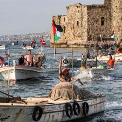 استنفار عال للمقاومة بمستويات متنوعة لمواكبة مناورات العدو | نصرالله للاسرائيليين: إياكم والخطأ!