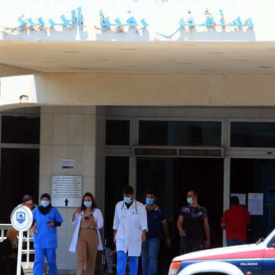 «ترشيد» الدخول إلى المُستشفيات: انهيار أم إعادة هيكلة للقطاع الصحي؟