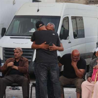 جنين: ثلاثة شهداء في اشتباك مع وحدة إسرائيلية خاصة