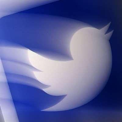 واشنطن تطالب نيجيريا بوقف حجب «تويتر»