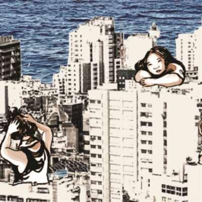 «مخدومين»... بعد الفيلم، موقع ومرصد: هكذا «تُستعبد» العمالة الأجنبية في لبنان