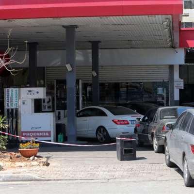 أزمة البنزين: تجفيف السوق خطوة أخيرة قبل رفع   الدعم!