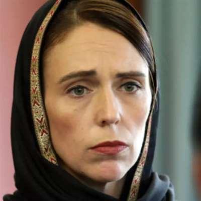نيوزيلندا: جدل يشعله فيلم حول الاعتداء على مسجدين