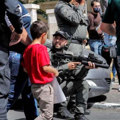 مفاوضات القاهرة الفلسطينية تتعثّر