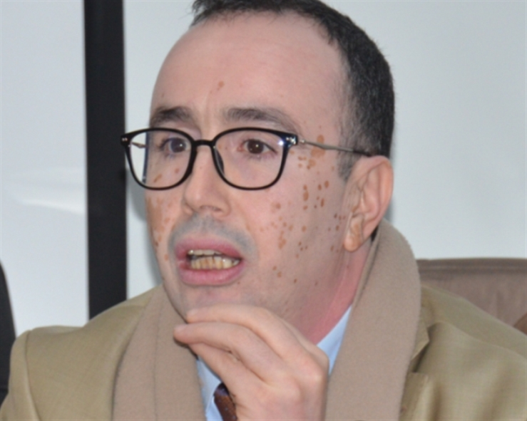 المؤرّخ المغربي الطيب بياض: الأسلوب الأدبي لا يُنقص من علميّة المعرفة التاريخيّة