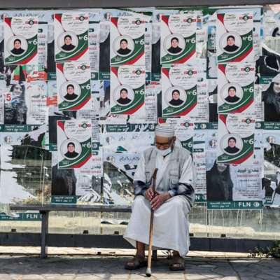 الجزائر تنتخب اليوم: الإسلاميّون الأوفر  حظّاً
