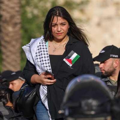 «أسبوع الاقتصاد الوطني» في الداخل المحتلّ:   إسرائيل ليست قَدَراً