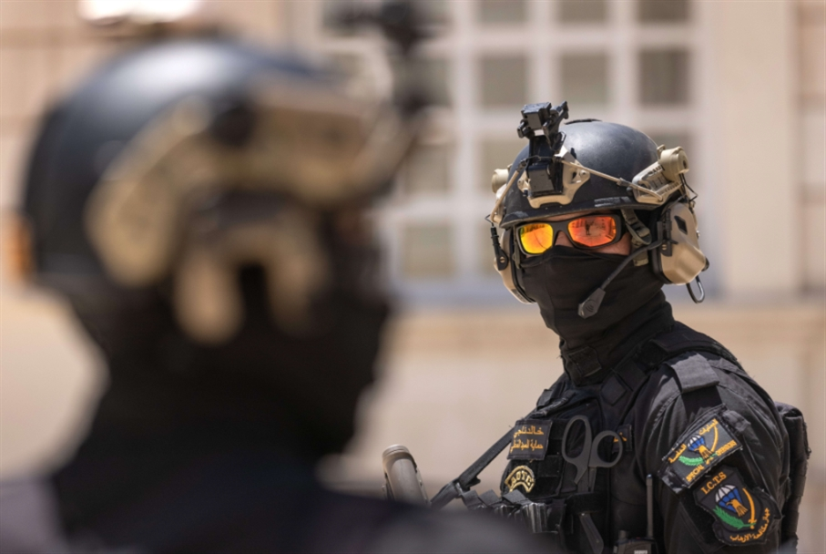 برنامج عمل يغازل الأميركيين: الكاظمي يخوض معركة الولاية الثانية