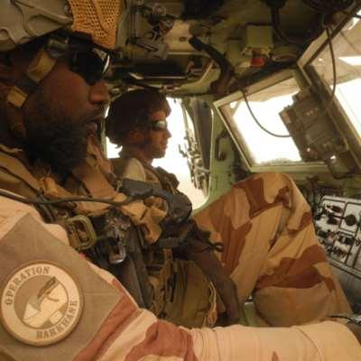 البنتاغون سيواصل دعم القوات الفرنسية في الساحل رغم الإعلان عن انتهاء عملية «برخان»
