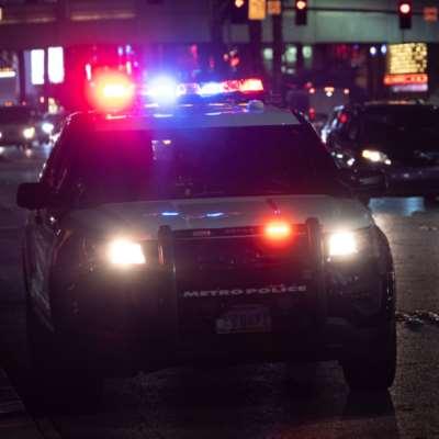 الشرطة الأميركية: إصابة 13 على الأقل في إطلاق نار في ولاية تكساس