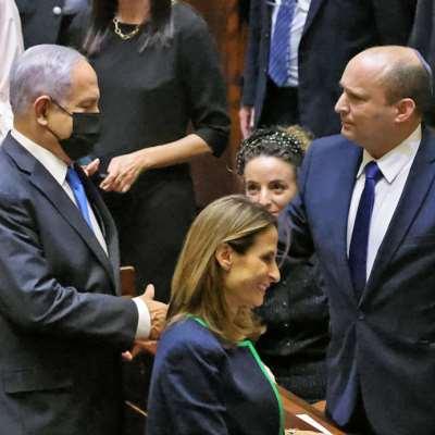 تهنئةٌ من «أفضل صديق لإسرائيل»... والآلاف يحتفلون!