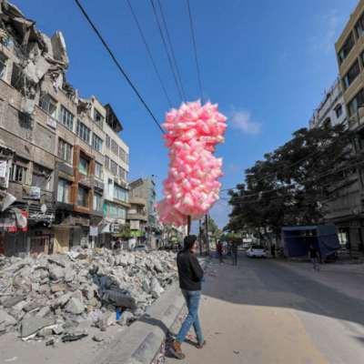 «الأخبار» تنشر وقائع المبادرة المصريّة للمصالحة وملاحظات «فتح»: إلغاء اجتماع الأمناء العامين الفلسطينيين في القاهرة