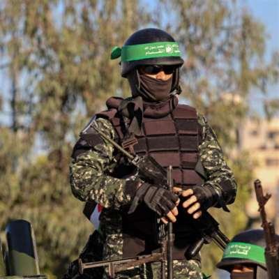 المقاومة تستعدّ لمواجهة استفزاز القدس