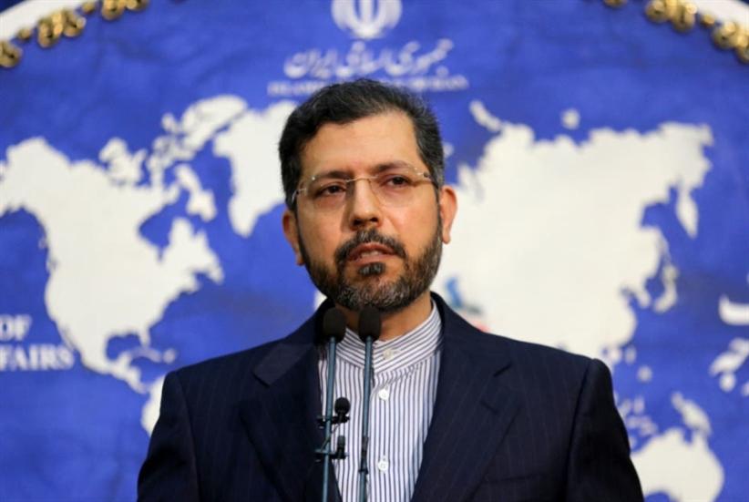 طهران: مفاوضات فيينا لم تصل إلى طريق مغلق... ونرحّب بالحوار مع الرياض