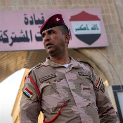 العراق: حكمان بالإعدام بـحقّ «مفتي القاعدة» في صلاح الدين