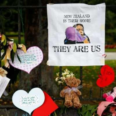 نيوزيلندا: الجدل مستمرّ حول فيلم «هم نحن»
