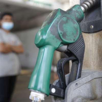 إحباط تهريب أربعين ألف ليتر من المازوت وثلاثة آلاف ليتر من البنزين