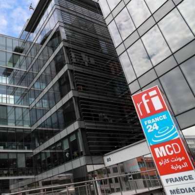 الجزائر تسحب اعتماد قناة «France 24»: «عدوانية وتضليل»