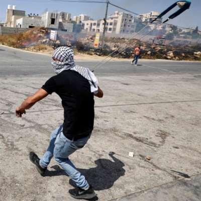 الفلسطينيون يتحضّرون لمواجهة «مسيرة الأعلام»