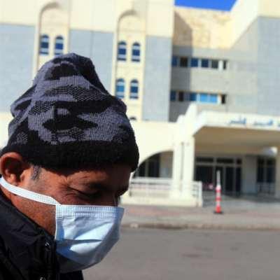 حياة المرضى رهن قرارات طلاب طب متدربين: «رفيق الحريري» تحت «حكم الأبيض»!