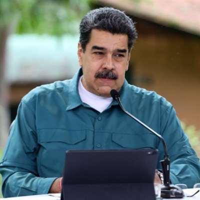 أميركا في فنزويلا: أن تفشل أكثر