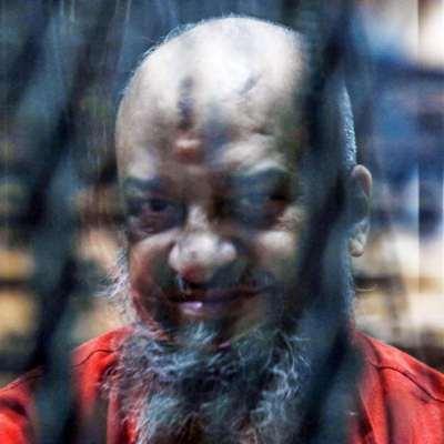 سياسة «التطهير» مستمرّة: الإعدام لـ 12 «إخوانياً»