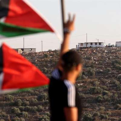 المقاومة تستبق «مسيرة الأعلام»: كلّ السيناريوات   حاضرة