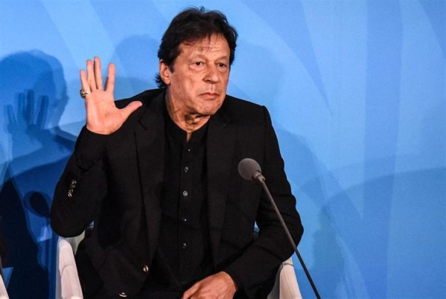 إسلام آباد: لن نسمح للاستخبارات الأميركية بالتمركز على أراضينا أبداً